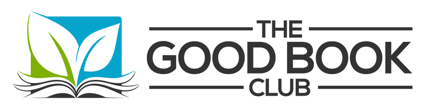 The Good Book Club